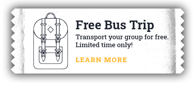 CYC Burleigh Free Bus Trip