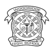 WOODRIDGE STATE SCHOOL