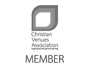 Christian Venues Member